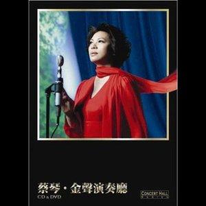 一场游戏一场梦(热度:36)由小女人翻唱,原唱歌手蔡琴