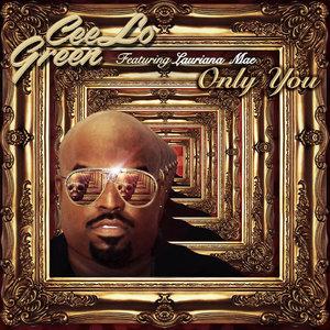 เพลง Cee Lo Green