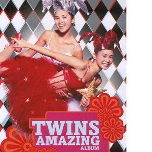 200%的咒語 2002 Twins
