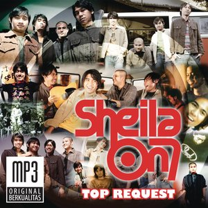 Sheila On 7 Album Sheila On 7 Top Request Mp3 Download
