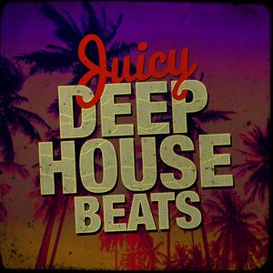 Juicy Deep House Beats
