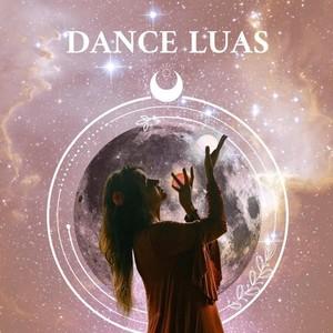 Dance Luas Qq音乐 千万正版音乐海量无损曲库新歌热歌天天畅听的高品质音乐平台