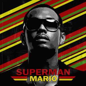superman-Superman   播放专辑   歌手:   Mario(韩国)   语言:韩语   流派:无图片