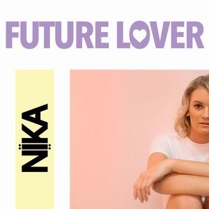 ฟังเพลงใหม่อัลบั้ม Future Lover