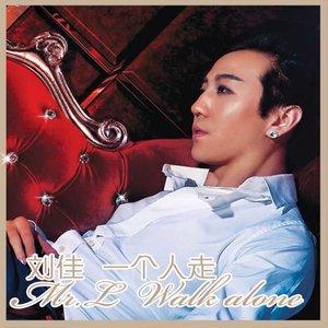 爱很美(热度:320)由永恒翻唱,原唱歌手刘佳/SARA