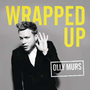 Wrapped Up (Alternative Versions)