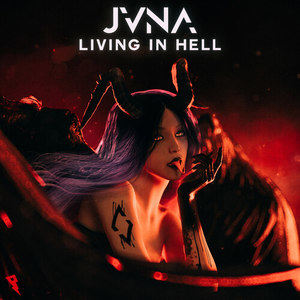 Living in Hell (Explicit)