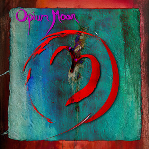 Caravan 2018 Opium Moon