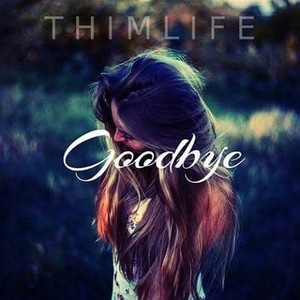 Goodbye (Original Mix)