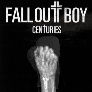 fall out boy热单_Centuries - Fall Out Boy - QQ音乐-千万正版音乐海量无损曲库新歌热歌 ...