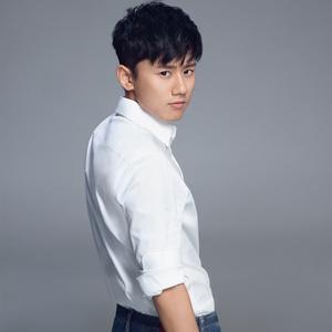 三生三世(热度:29)由菲姐翻唱,原唱歌手张杰