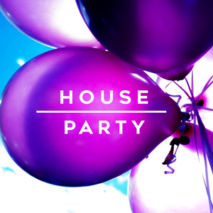 House Party (家庭派对)