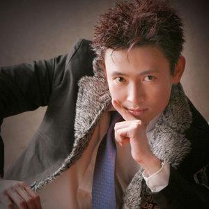 缘分惹的祸(热度:61)由祝福多多翻唱,原唱歌手安东阳