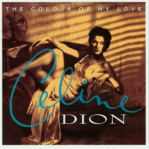 The Power Of Love(热度:271)由裕铃(体形设计)翻唱,原唱歌手Céline Dion
