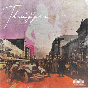 Album Thuggie from Nelz