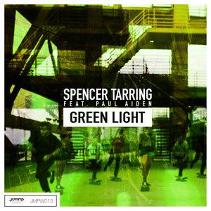 Spencer Tarring & Paul Aiden - Green Light
