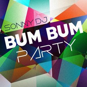 Bumbum Party