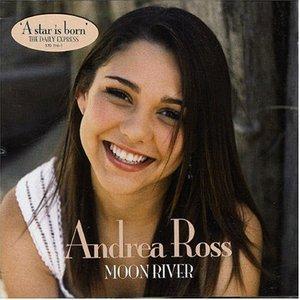 Moon River(热度:51)由韤汬鷐翻唱,原唱歌手Andrea Ross