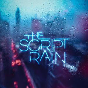 ฟังเพลงใหม่อัลบั้ม Rain