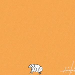 白羊(热度:175)由Li翻唱,原唱歌手徐秉龙/沈以诚