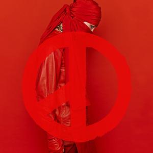 삐딱하게 (Crooked)(热度:29)由琴翻唱,原唱歌手G-DRAGON