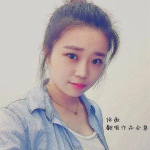 成都(热度:18)由YW翻唱,原唱歌手徐薇