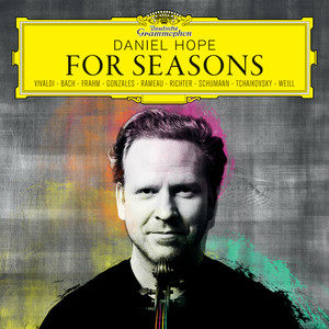 Vivaldi, The Four Seasons - Spring 1