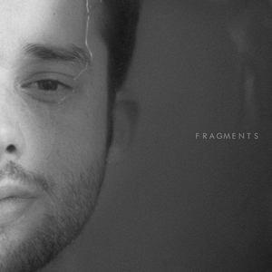 ฟังเพลงใหม่อัลบั้ม Fragments