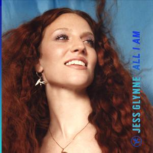 Download Lagu Jess Glynne - All I Am