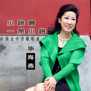 奇异恩典(热度:94)由裕铃(体形设计)翻唱,原唱歌手毕海燕