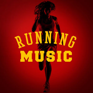 Running Music的專輯Running Music