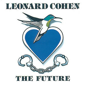 The Future / Ten New Songs