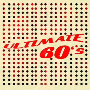 Album Ultimate 60s from Ultimate 60s