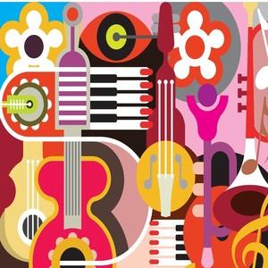 卓玛(热度:37)由通幽翻唱,原唱歌手尼玛泽仁·亚东