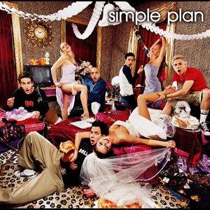 I'd Do Anything (Album Version) 2002 Simple Plan