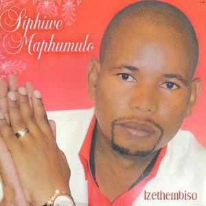 Album Izethembiso from Siphiwe Maphumulo