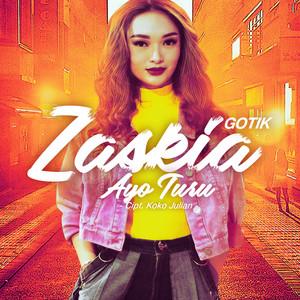 Ayo Turu - Single dari Zaskia Gotik