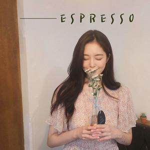 รวมเพลย์ลิสต์ New Korean Female Hits | ดาวน์โหลดฟรี mp3 และ