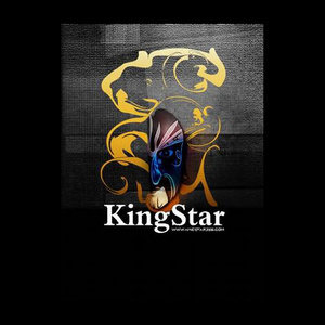 若相惜(热度:80)由♪一脉知味。翻唱,原唱歌手KingStar
