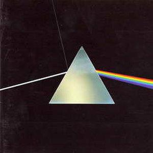 Money 1973 Pink Floyd