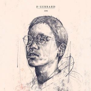 เพลง D Gerrard