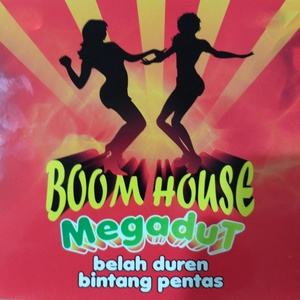 Various Artists Album Boom House Megadut Mp3 Download
