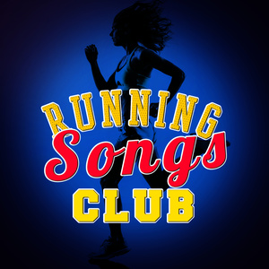 Listen to Dynamite (120 BPM) song with lyrics from Running Songs Workout Music Club