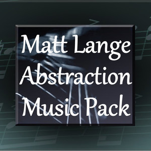 Abstraction Music Pack