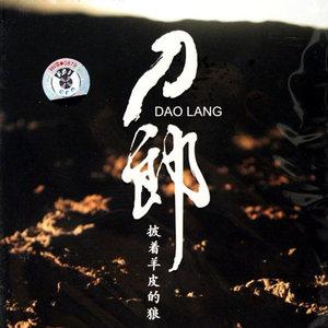 雁南飞(热度:80)由芦花翻唱,原唱歌手刀郎/黄灿