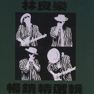 会哭的人不一定流泪(热度:92)由小女人翻唱,原唱歌手林良乐
