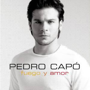 Dengarkan Mi Religión (Album Version) lagu dari Pedro Capo dengan lirik