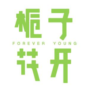 年少有你(热度:44)由枫叶翻唱,原唱歌手李易峰