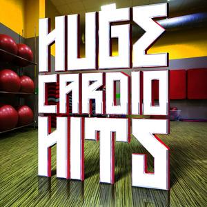 Huge Cardio Hits