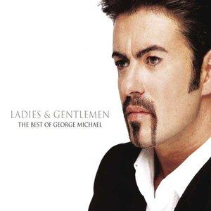Careless Whisper(热度:14)由慧琪翻唱,原唱歌手George Michael